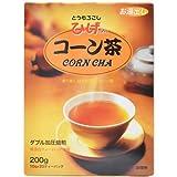 Amazon.co.jpコーン茶 10g*20ティーバッグ