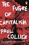 The Future of Capitalism: Facing the New Anxieties 画像