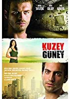 Kuzey Güney Film Series Movie Poster Print Size (30cm x 43cm / 12 Inches x 17 Inches) N1