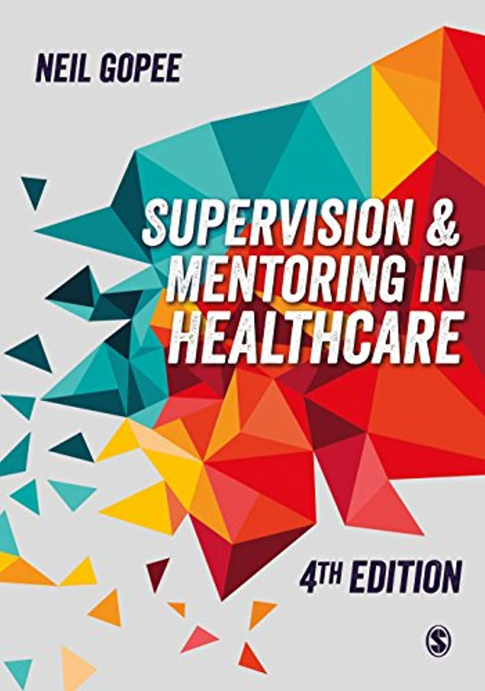 クラフトセグメント脊椎Supervision and Mentoring in Healthcare