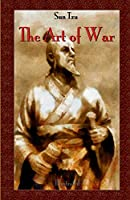 The Art of War: Illustrated
