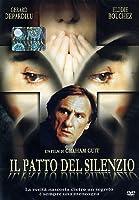 Il Patto Del Silenzio [Italian Edition]