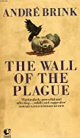 The Wall of the Plague (Flamingo S.)
