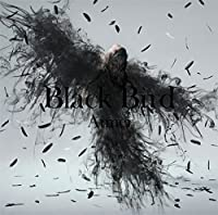 Black Bird / Tiny Dancers /思い出は奇麗で(初回生産限定盤)(DVD付)