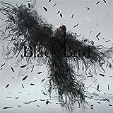 Aimerの15thシングル「Black Bird / Tiny Dancers /思い出は奇麗で」9月リリース
