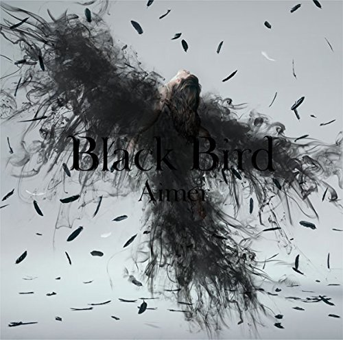 【Amazon.co.jp限定】Black Bird / Tiny Dancers /思い出は奇麗で(初回生産限定盤)(DVD付)(「Black Bird / Tiny Dancers / 思い出は奇麗で」オリジナルステッカー付)