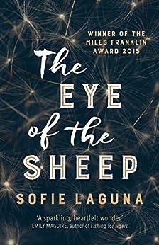 The Eye of the Sheep by [Laguna, Sofie]