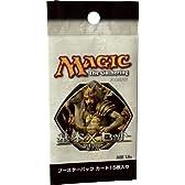 マジック:ザ・ギャザリング 「第10版」 ブースターパック 日本語版 BOX