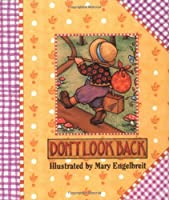 Don't Look Back (Little Books (Andrews & McMeel))