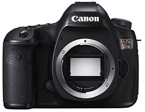 [해외]Canon 디지털 SLR 카메라 EOS 5Ds 바디 5060 만 화소 EOS5DS/Canon DSLR camera EOS 5Ds body 50.6 million pixels EOS 5DS
