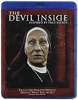 Devil Inside [Blu-ray]