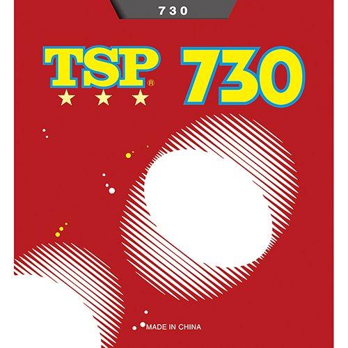 ティーエスピー(TSP) TSP730 20001