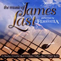 Music of James Last