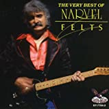 The Very Best of Narvel Felts