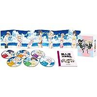 【Amazon.co.jp限定】 僕は友達が少ない こんぷりーと Blu-ray BOX