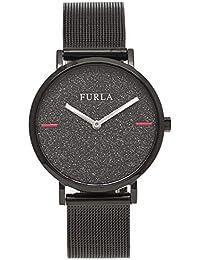 5e4576b563 Amazon.co.jp: Furla(フルラ) - レディース腕時計: 腕時計