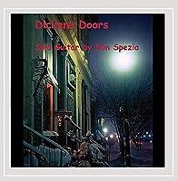 Dickens Doors-Solo Guitar