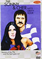 Nitty Gritty Hour [DVD] [Import]