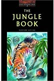 The Jungle Book (Oxford Bookworms Library)