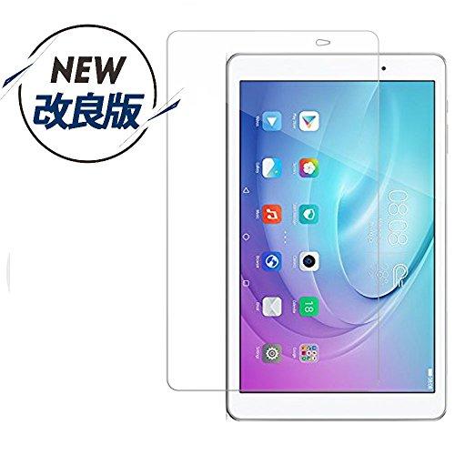 Beyeah Huawei 10.1型 Mediapad T...