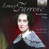 Wind Sextet/Trios
