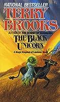 Black Unicorn (Landover)