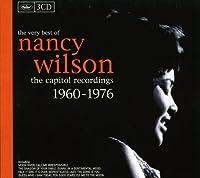 Very Best of by Nancy Wilson (2007-05-03)