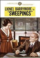 Sweepings [DVD] [Import]