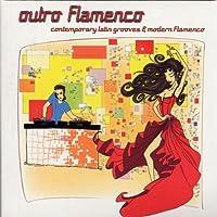 Outro Flamenco
