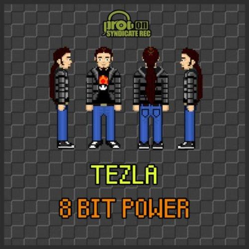 8 Bit Power
