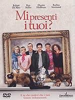 Mi Presenti I Tuoi? [Italian Edition]