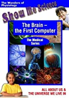 Brain: The First Computer [DVD] [Import]