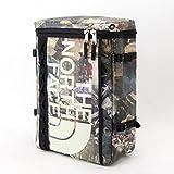 THE NORTH FACE ザノースフェイス BC FUSE BOX[NM81630] ワンサイズ SPセピアブラウンハイカーP