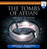 The Tombs of Atuan: The Earthsea Cycle (Craftsman Audio)