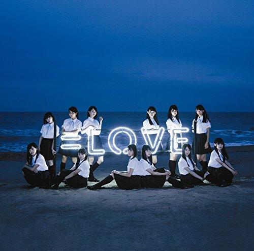 【=LOVE】メンバーまとめ!現在の一番人気はどのメンバー?!辞退者もいるってホント?!プロフも紹介の画像