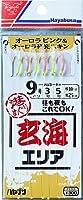 ハヤブサ(Hayabusa) 港めぐり 玄海 AS-001-6-1.5