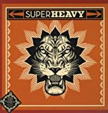 Superheavy [Analog] [Import, From US] / Superheavy (LP Record - 2011)