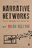 Narrative Networks