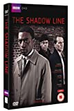 [DVD]The Shadow Line