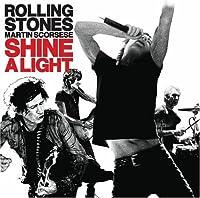 Shine a Light - O.S.T. (Dlx) (Ocrd)