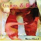 Gongs & Bells