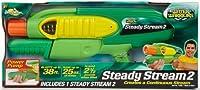 Water Warriors Steady Stream 2 by Bealls [並行輸入品]
