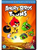 Angry Birds Toons: Season 2 - Volume 2 [DVD] by Eric Guaglione