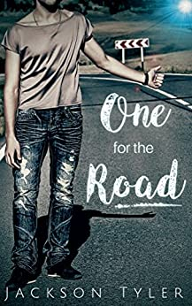 One for the Road by [Tyler, Jackson]