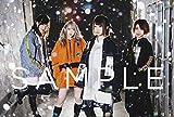 【Amazon.co.jp限定】rebirth(ポストカード【A ver.】付き)