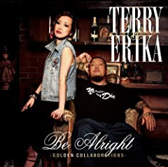 TERRY「999 featuring AK-69」のジャケット画像