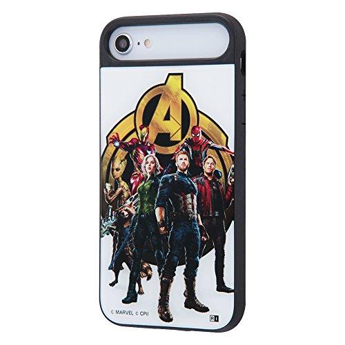 iPhone 8 ケース/iPhone 7 ケース/iPho...