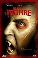 Blade of the Vampire【DVD】 [並行輸入品]
