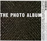The Photo Album 画像