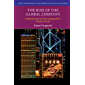 The Rise of the Global Company: Multinationals and the Makin…